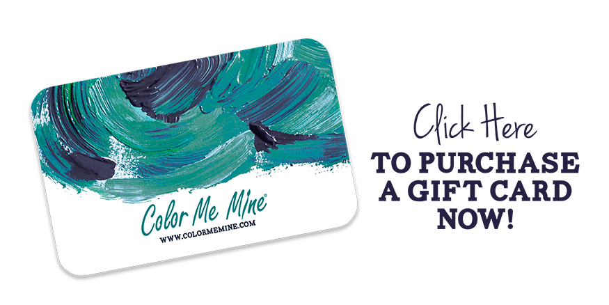 Maple Grove Gift card