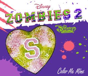 Maple Grove Zombies 2